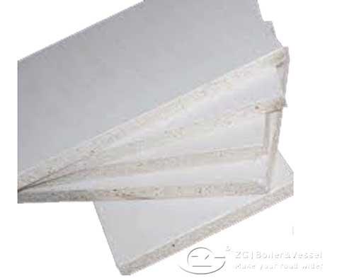 Calcium Silicate Board : Philippines calcium silicate board production line